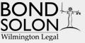 http://test.tanyacochrane.co.uk/wp-content/uploads/2017/06/bond-solon-logo.jpg