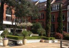 Faraday Property Management
